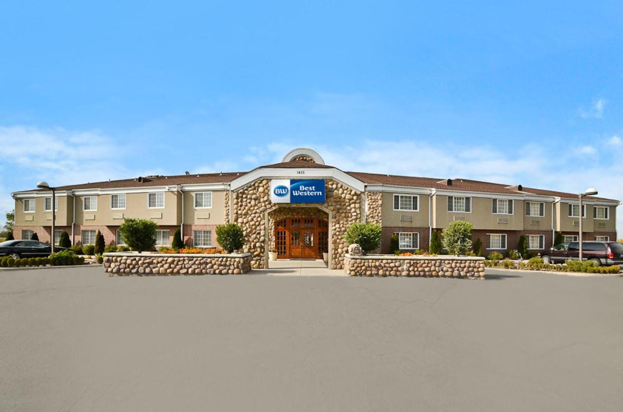 Hotels In Spanish Fork Utah