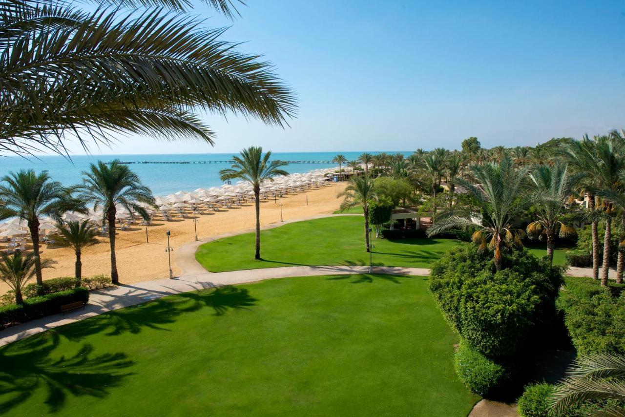Resort Stella Di Mare Grand, Ain Sokhna, Egypt - Booking.com