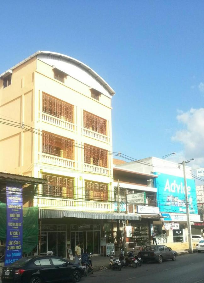 Hostels In Ban Khlong Chi Lat Krabi Province