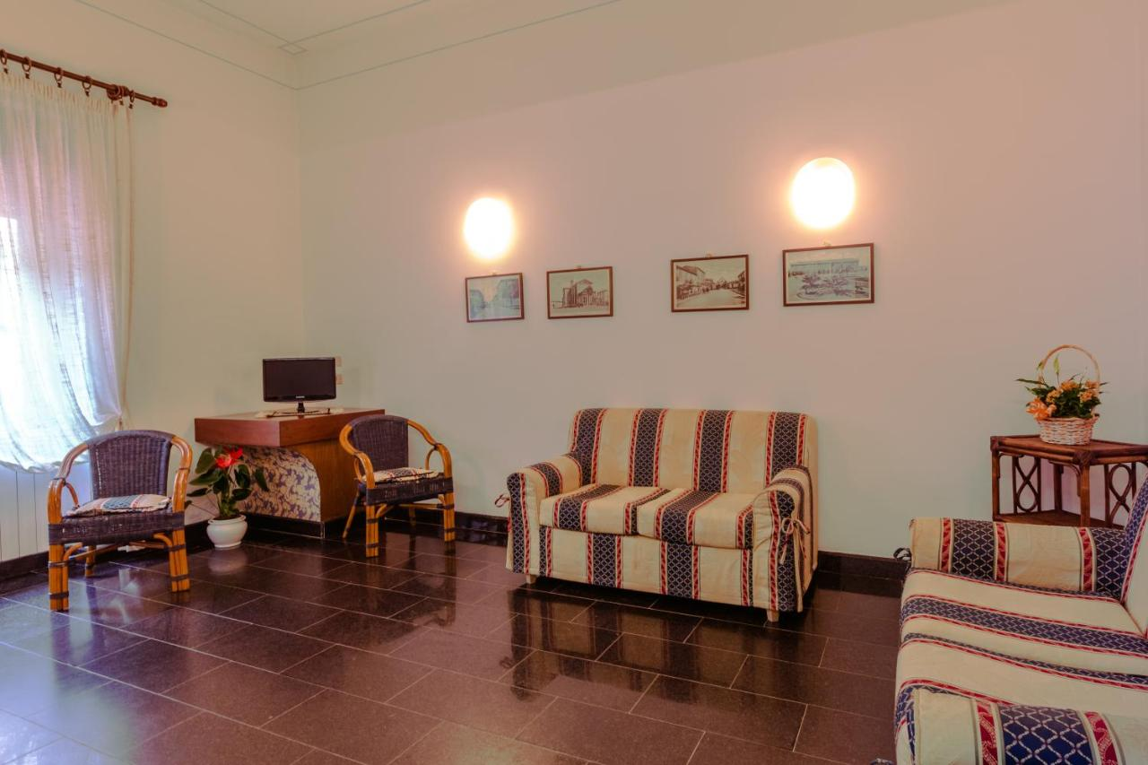 Residence Le Terrazze, Follonica, Italy - Booking.com