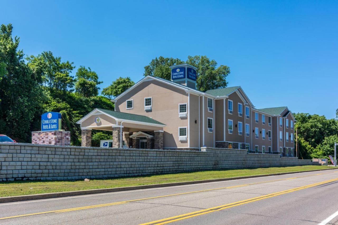 Hotels In Dock Junction Pennsylvania