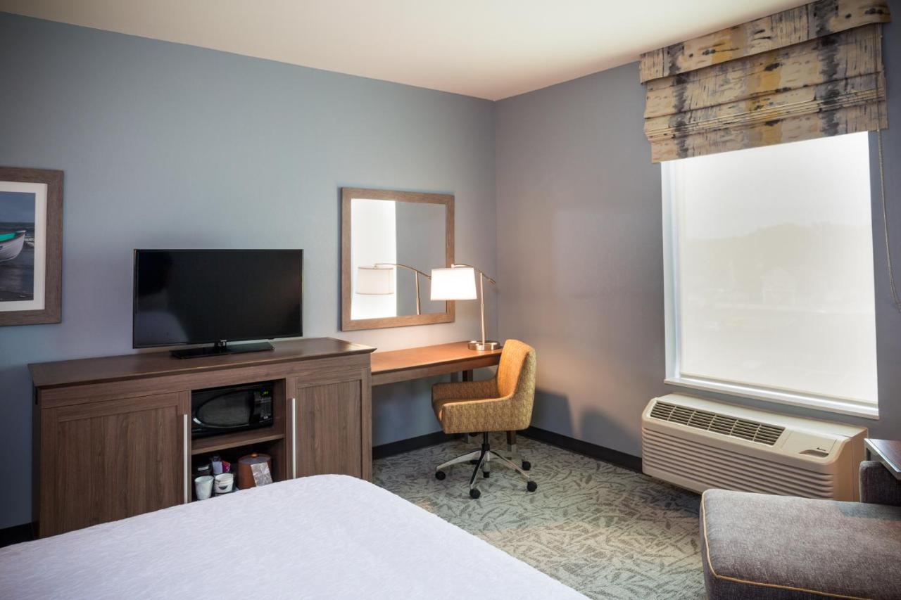 Hotels In Absecon New Jersey