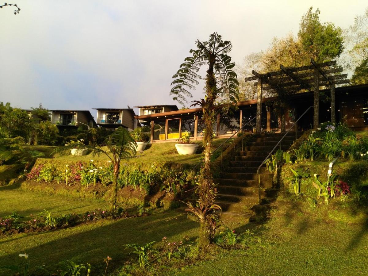 Guest Houses In Alto Del Roble Heredia
