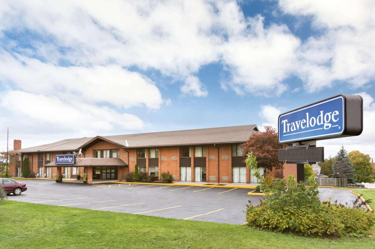Hotels In Tara Ontario