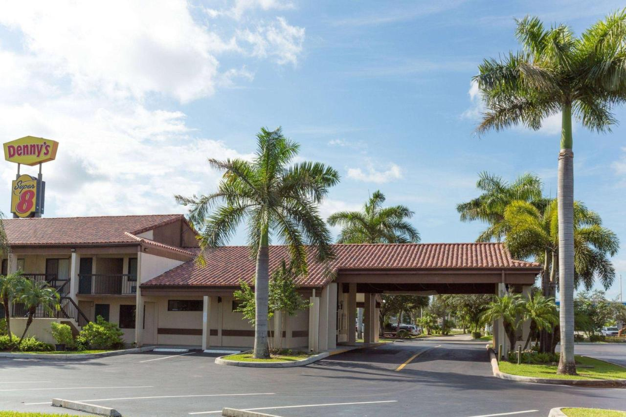 Hotels In Singer Island Florida