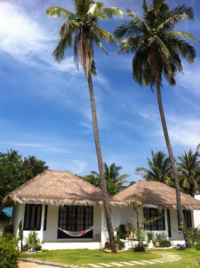 Hotels In Laem Sing Chanthaburi Province