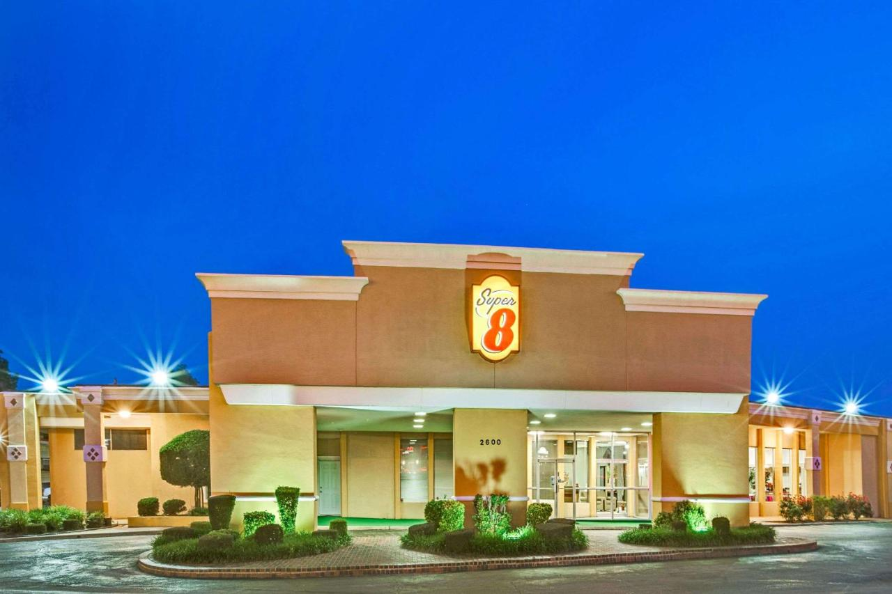 Hotels In Newcastle Oklahoma