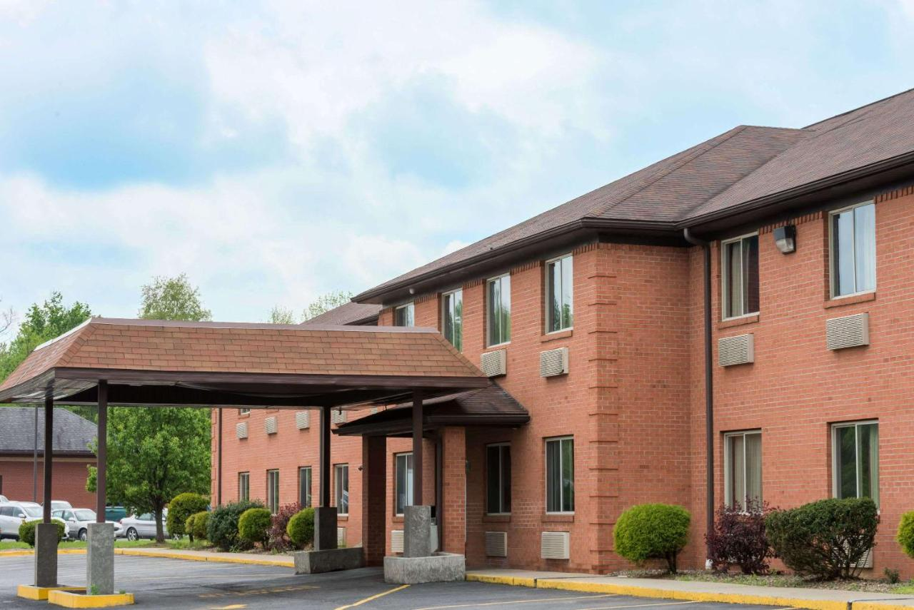 Hotels In West Grafton West Virginia
