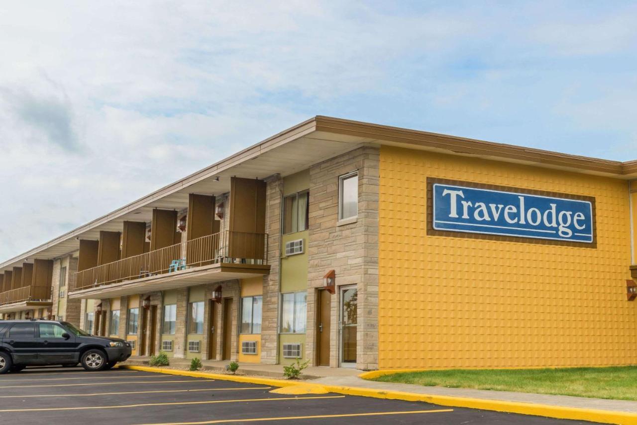 Hotels In Nashville Indiana
