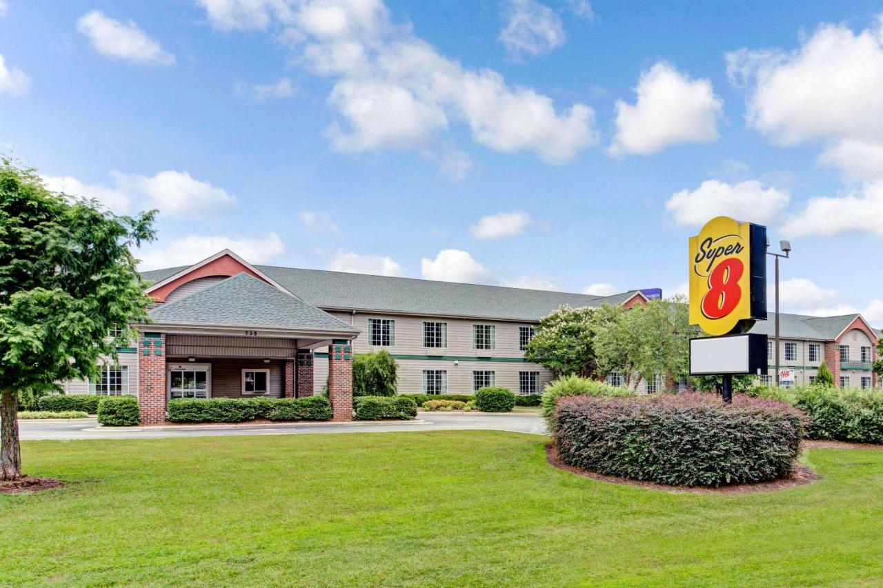 Hotels In Kenly North Carolina