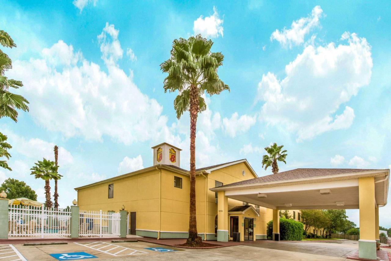 Hotels In Lake Charles Louisiana