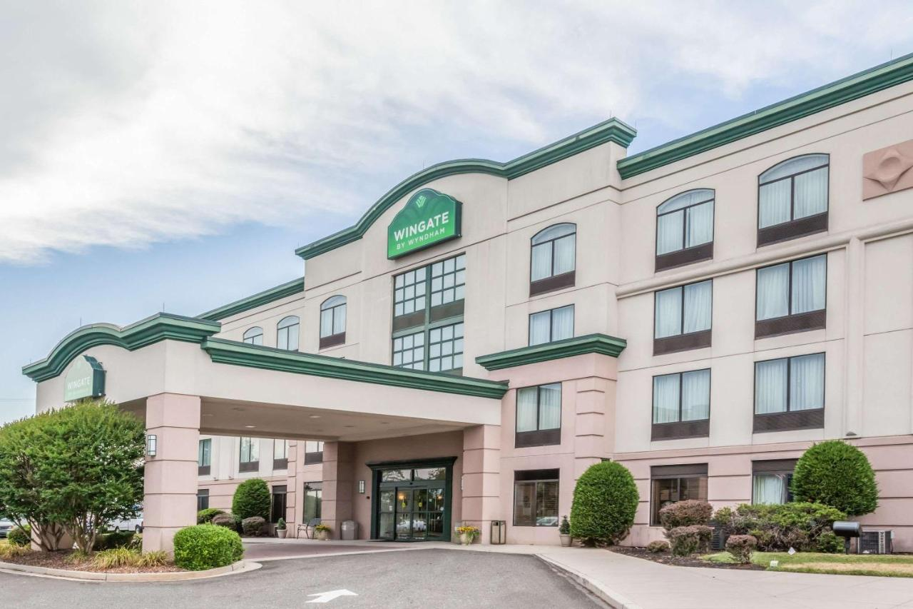 Hotels In Collings Lakes New Jersey