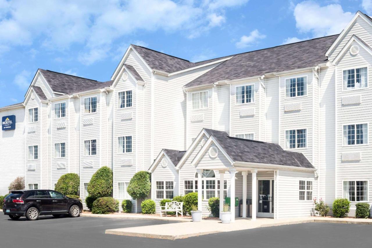 Hotels In Corbin Kentucky