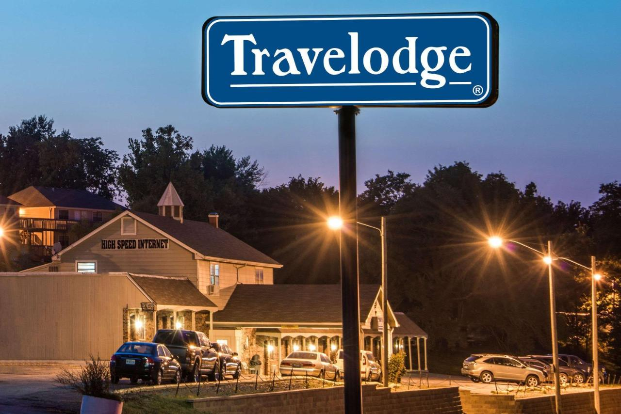 Hotels In Smithville Missouri