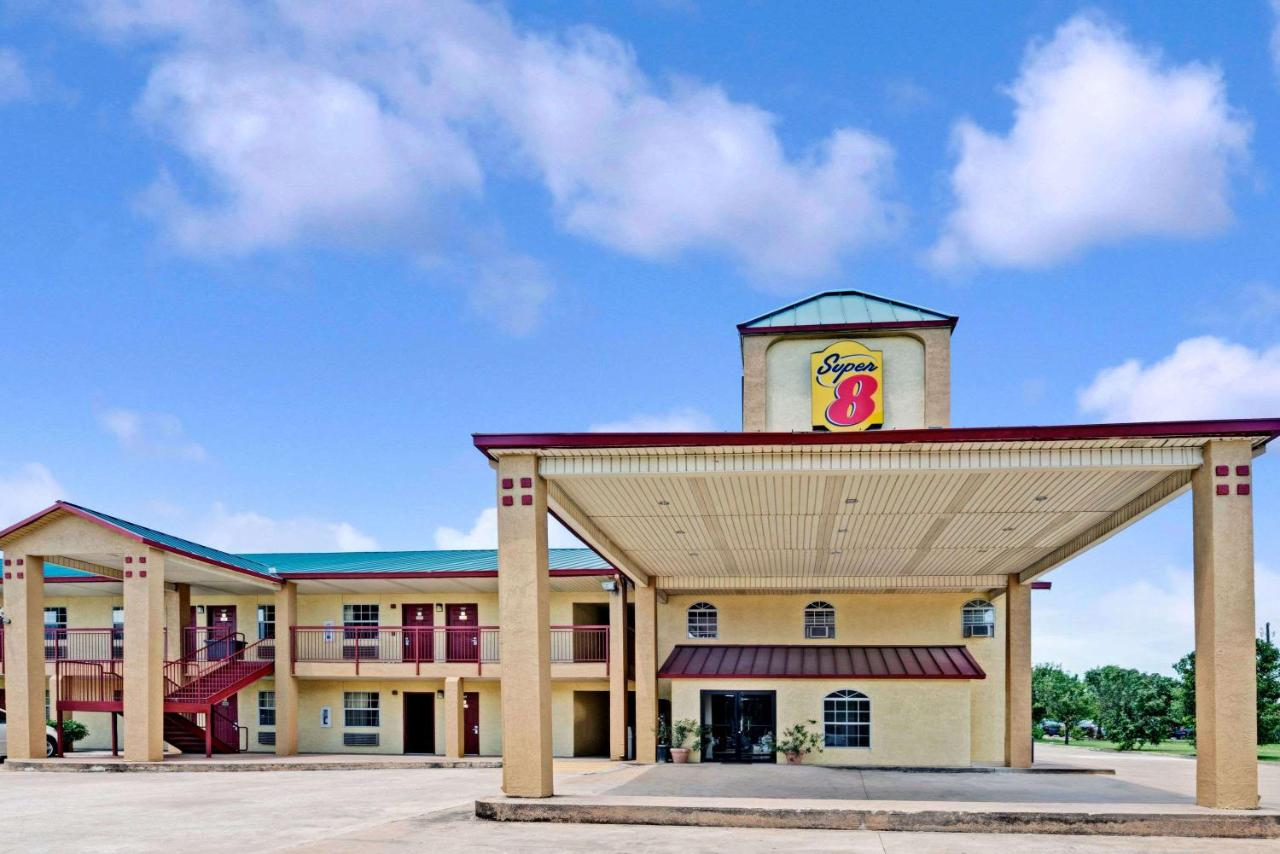 Hotels In Lancaster Texas