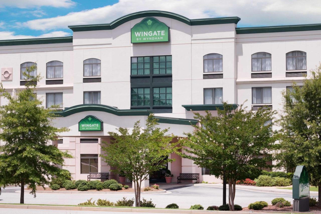 Hotels In Pine Mountain Georgia
