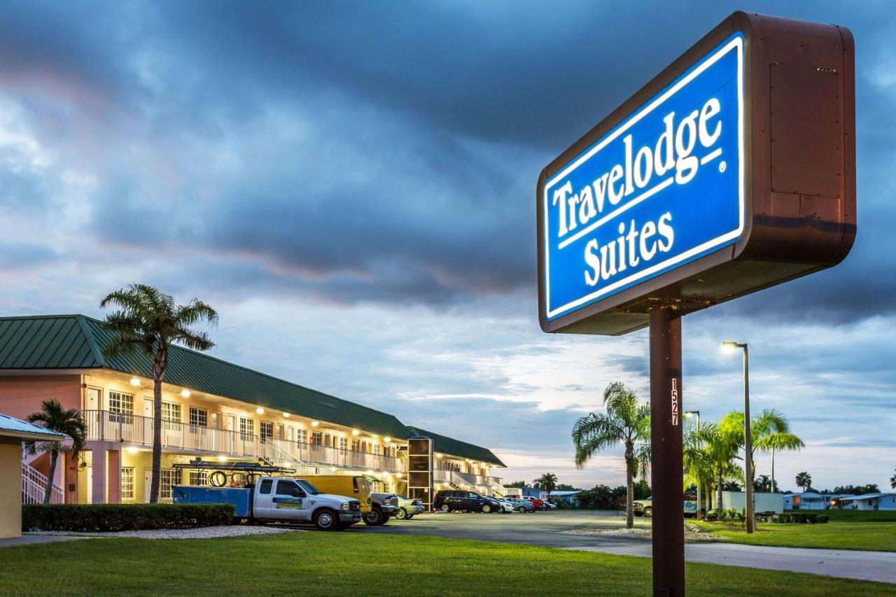 Hotels In Okeechobee Florida
