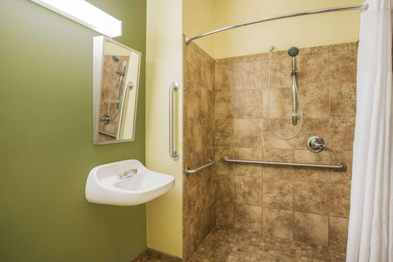 Microtel Inn and Suites by Wyndham, Opelika – Updated 2018 Prices
