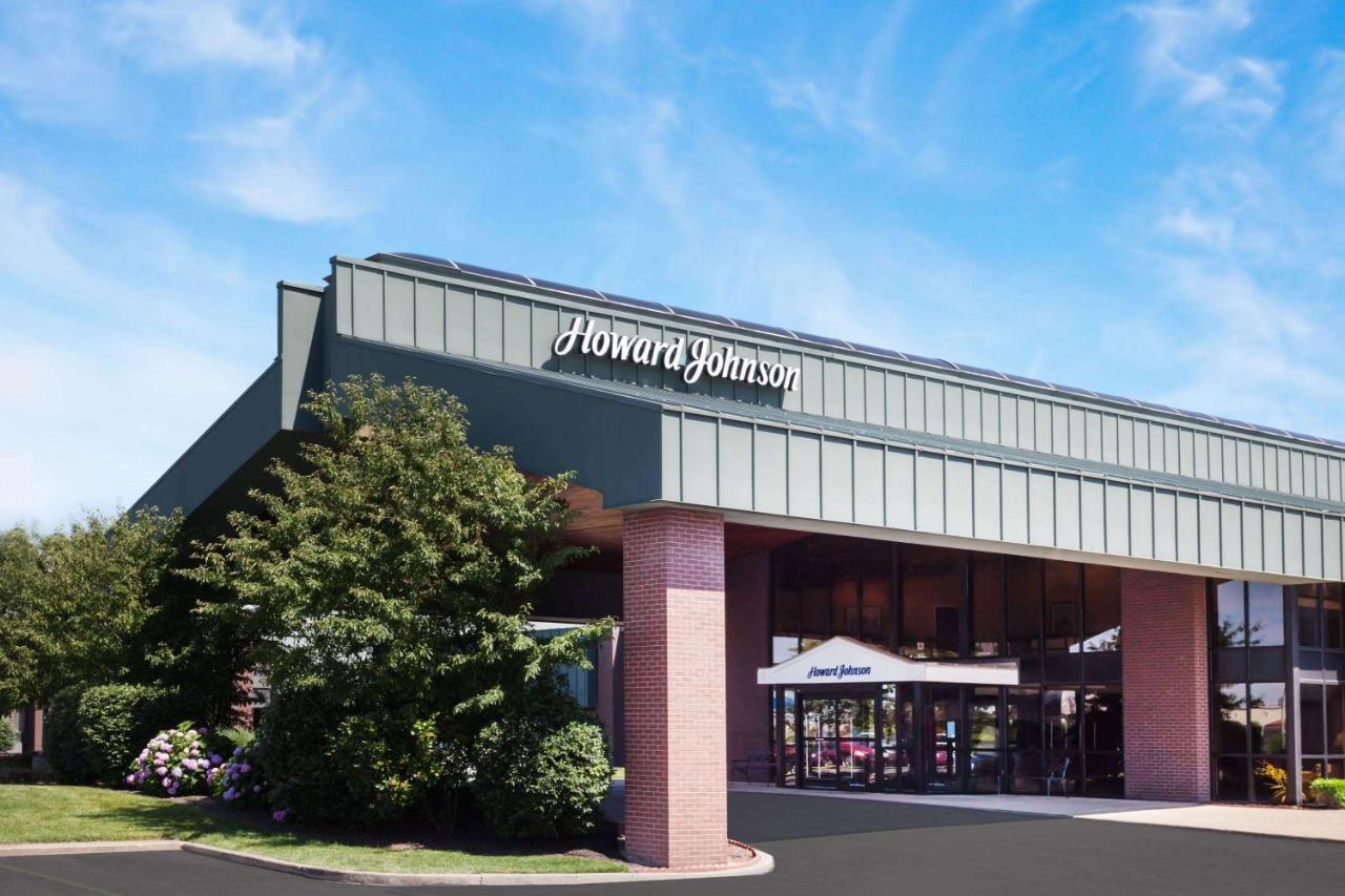 Hotels In Evansville Indiana