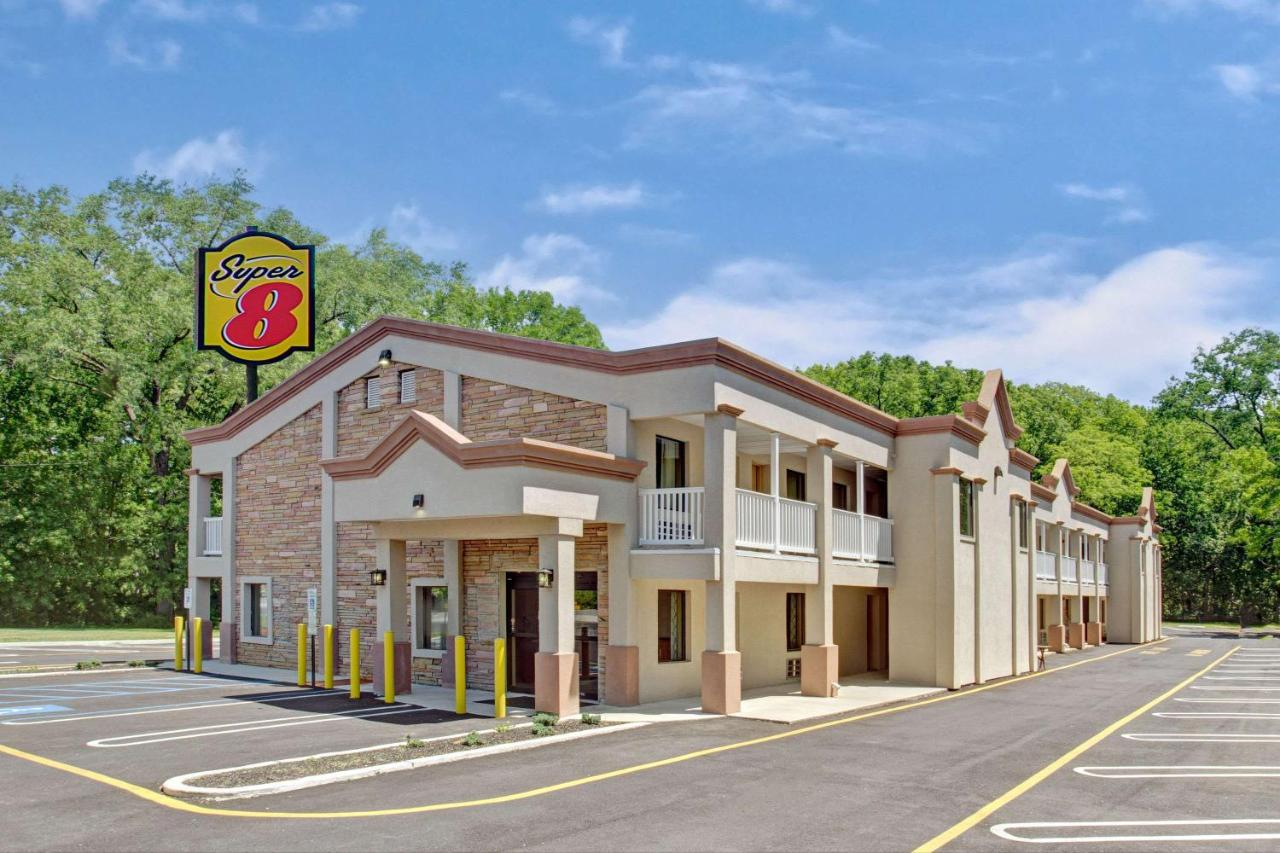Hotels In Wall Township New Jersey