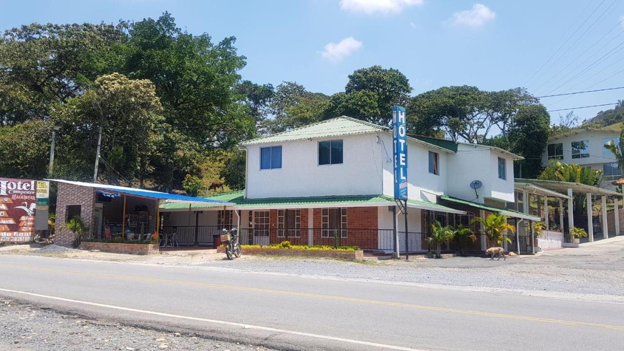 Hotels In Suaita Santander