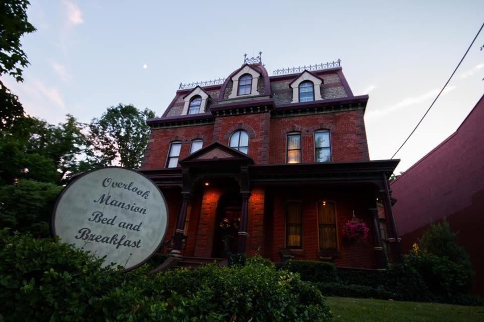 Bed And Breakfasts In Wyomissing Pennsylvania