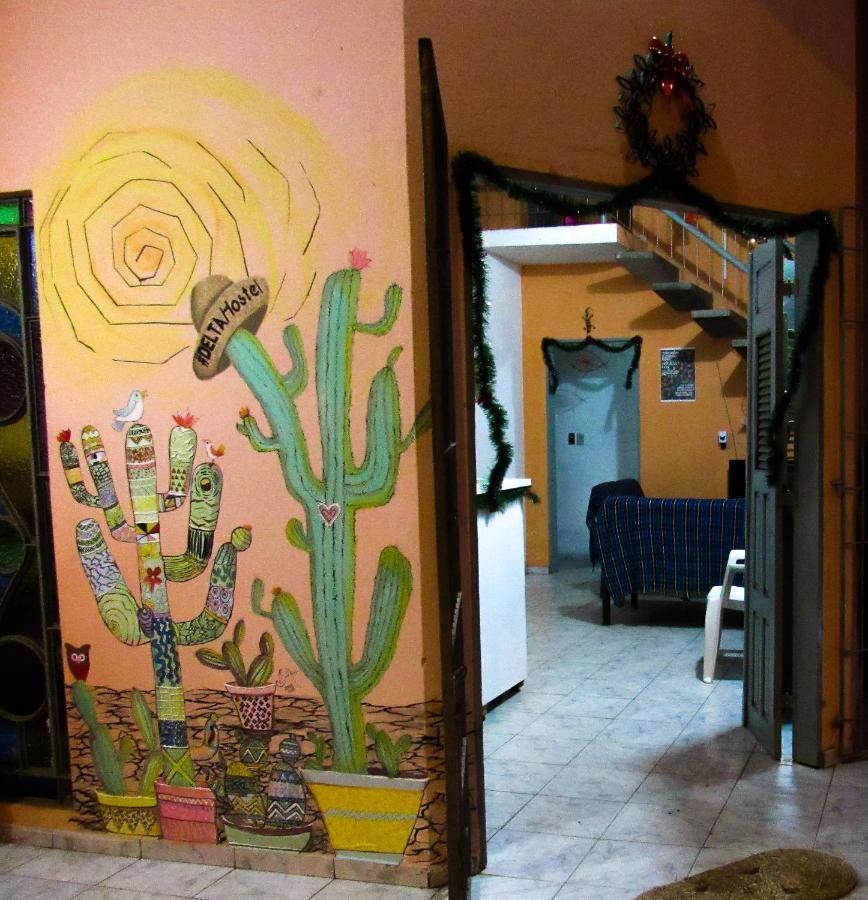 Hostels In Coqueiro Piauí