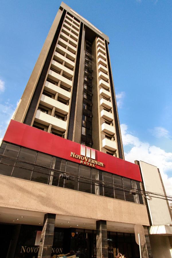Hotels In Campina Grande Do Sul Parana