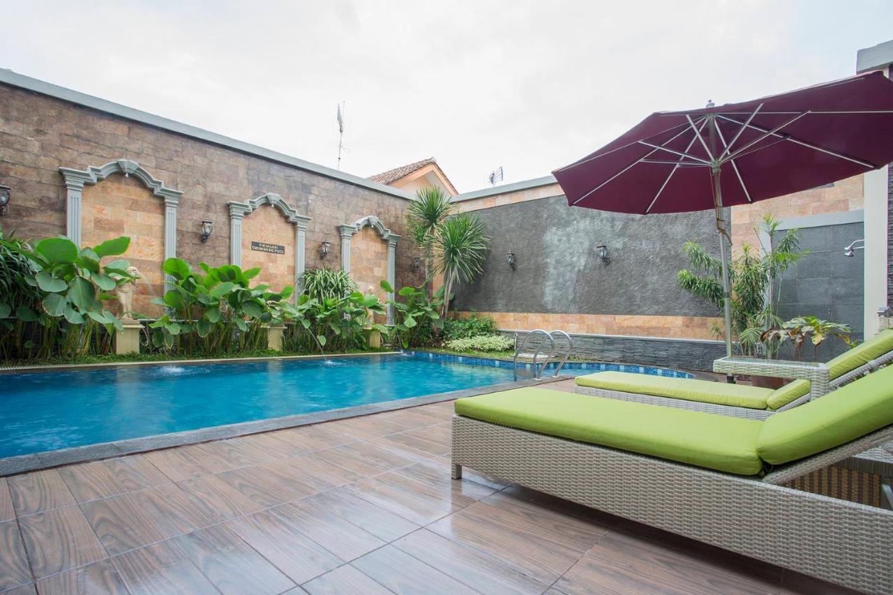 prima in hotel malioboro yogyakarta updated 2019 prices rh booking com harga prima in hotel jogja prima plaza hotel yogyakarta