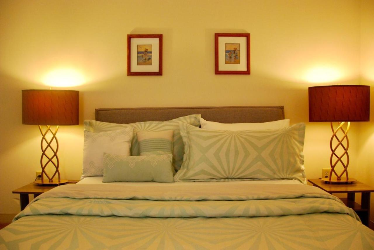 Guest Houses In Waltham Massachusetts