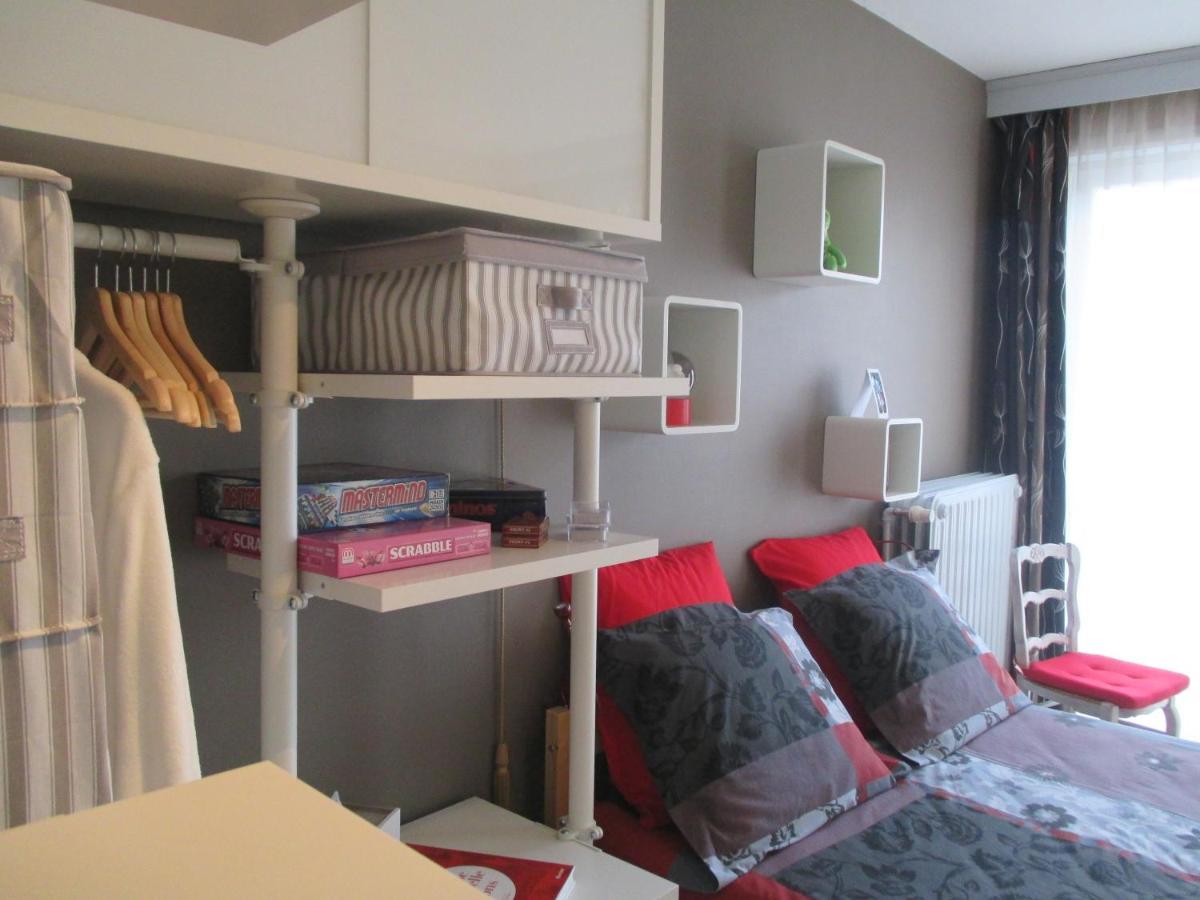 Bed And Breakfasts In Beloeil Hainaut Province