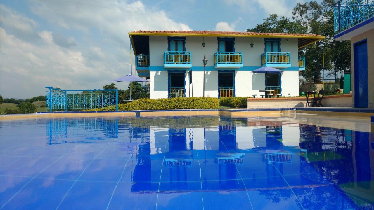 Hotels In Puerto Valle Valle Del Cauca
