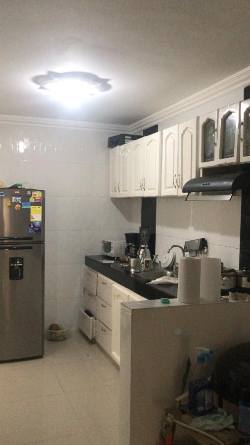Guest Houses In El Ocaso Cundinamarca