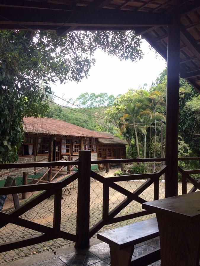 Guest Houses In Marechal Floriano Espírito Santo