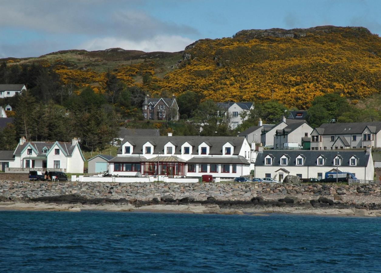 Hotels In Big Sand Highlands