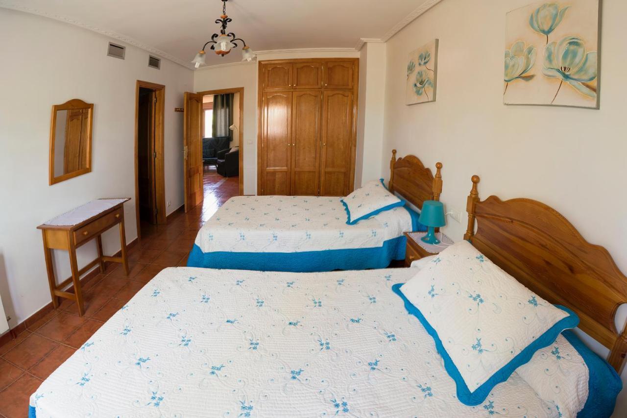 Muebles Caceres Pinofranqueado - Apartamentos Rurales El Prado Pinofranqueado Precios [mjhdah]https://t-ec.bstatic.com/images/hotel/max1280x900/931/93140821.jpg