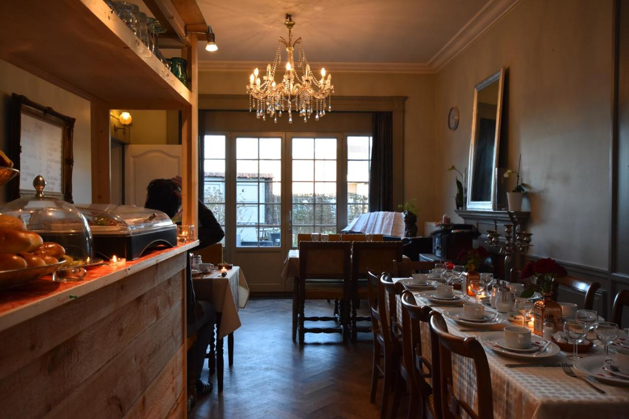Bed And Breakfasts In Bassevelde East-flanders