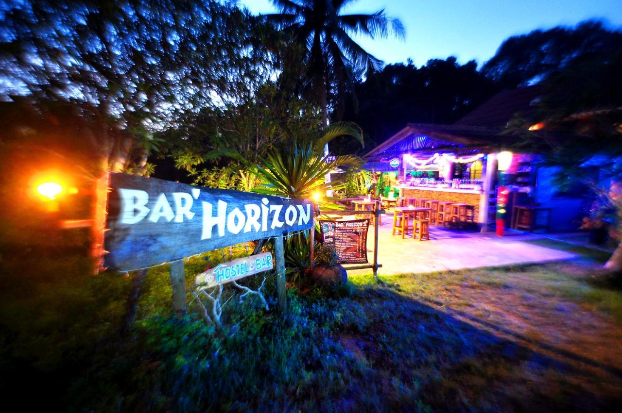 Hostels In Ban Thung Makham Chumphon Province