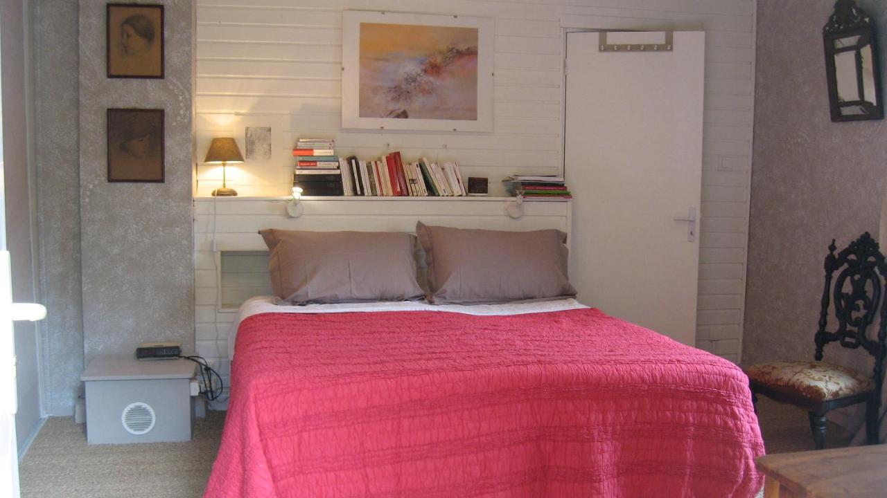 Bed And Breakfasts In Villeneuve D