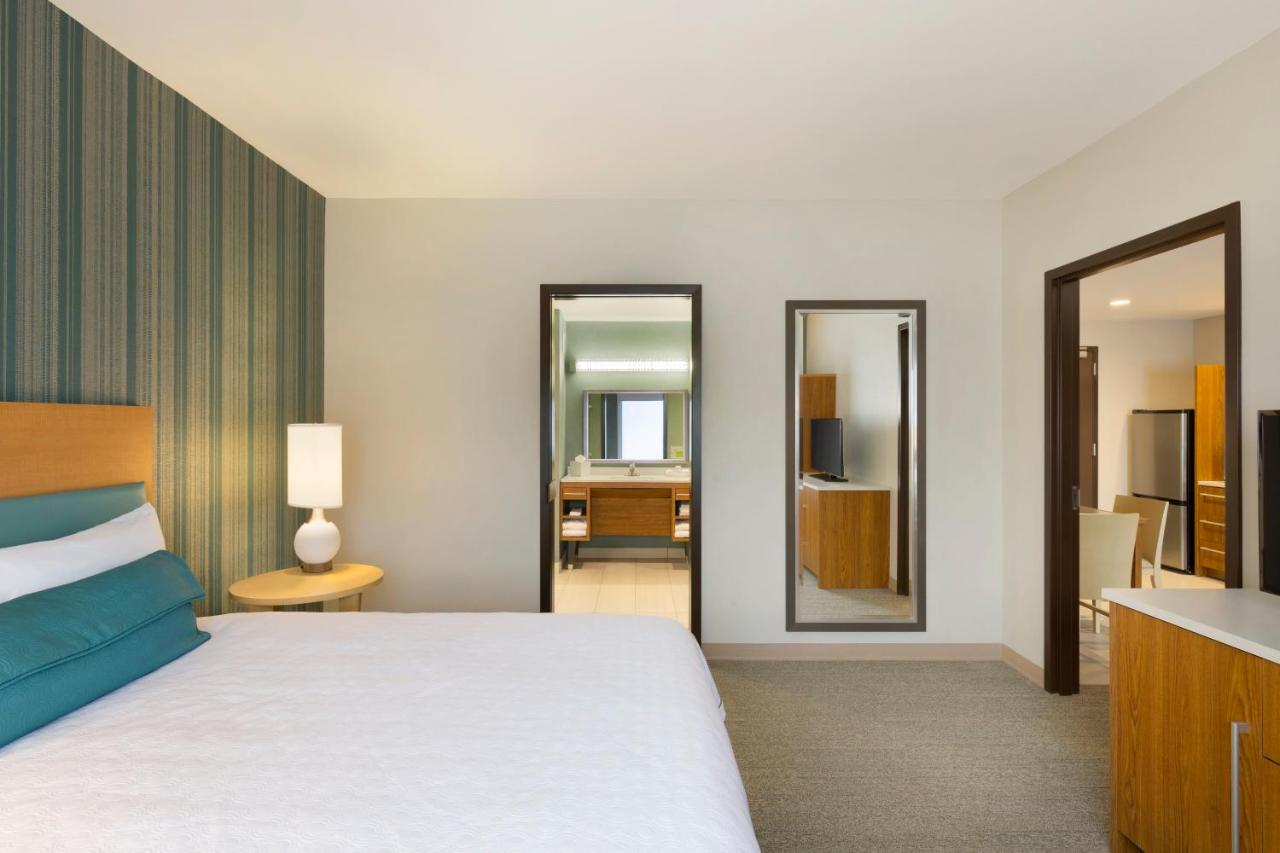 Hotels In Honey Brook Pennsylvania