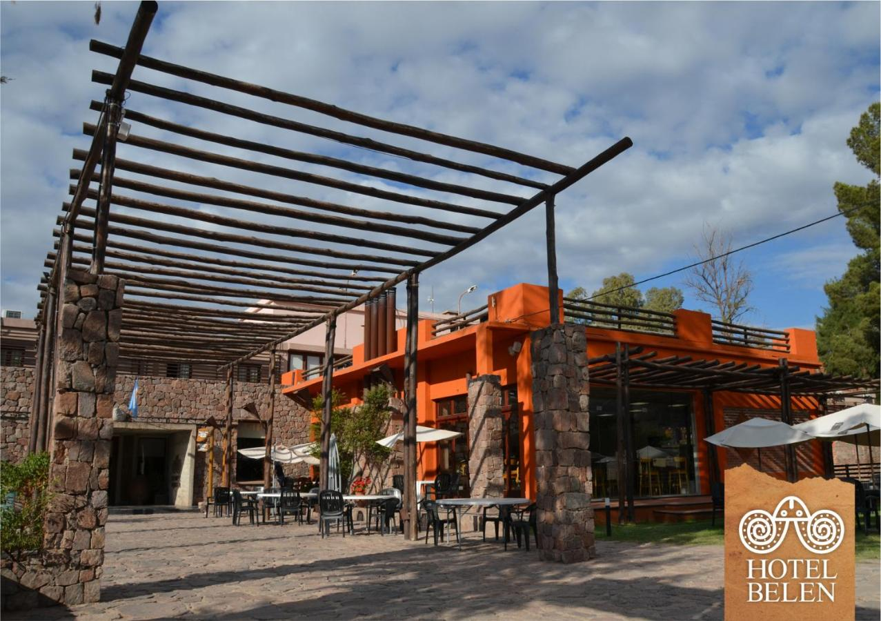 Hotels In Londres Catamarca Province