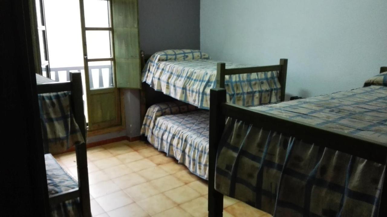 Hostels In Tramacastilla Aragon
