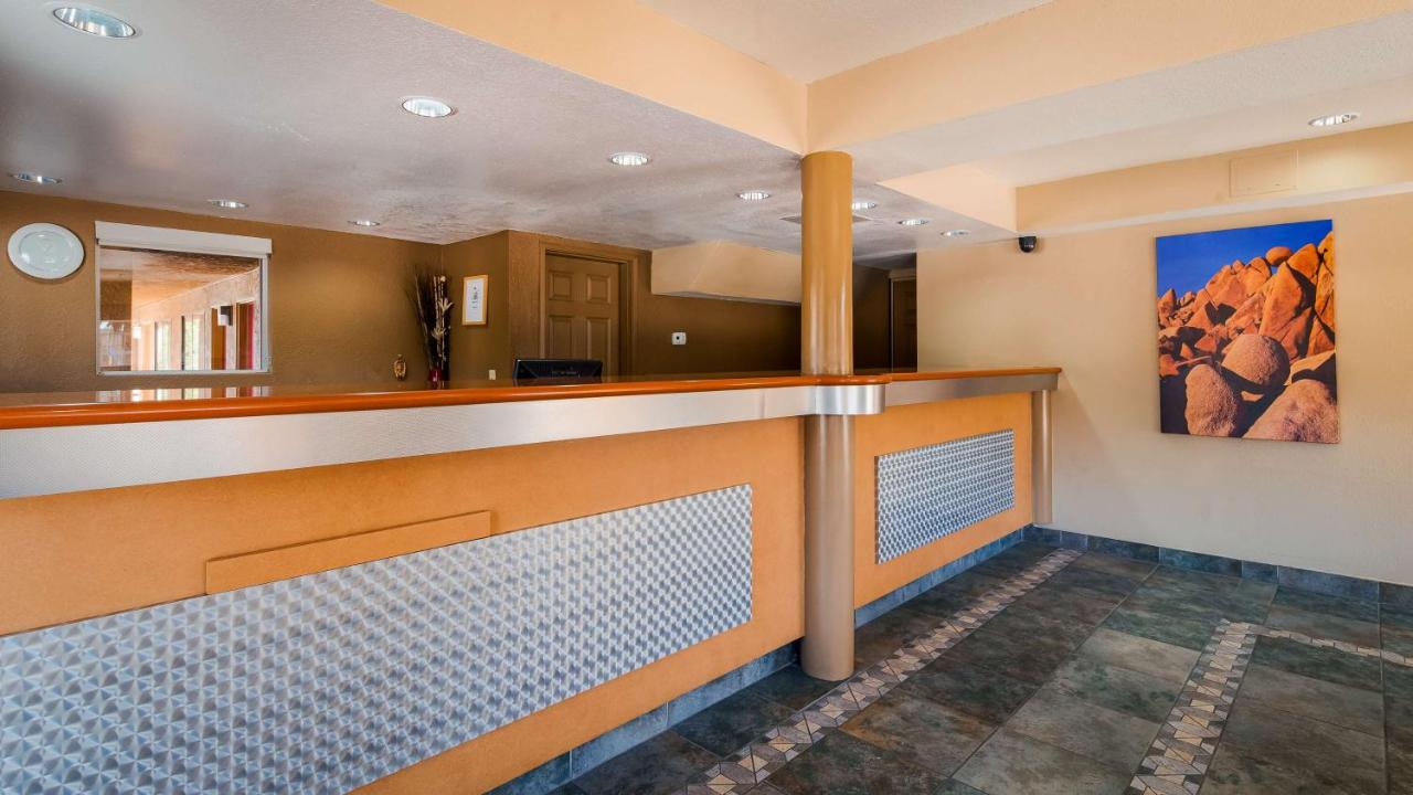 Hotels In Wrightwood California
