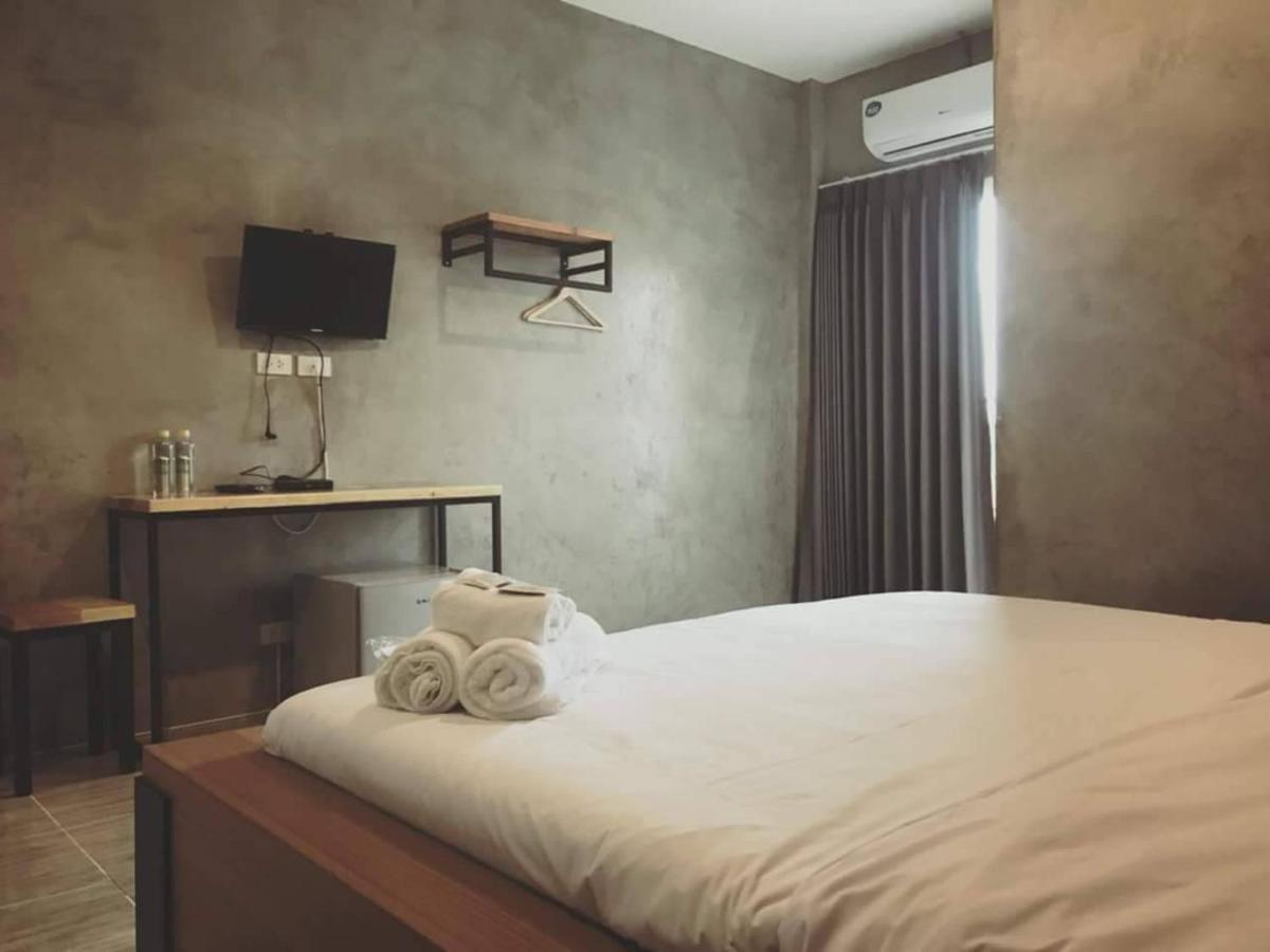 Hotels In Ban Wang Sai Nakhon Ratchasima Province