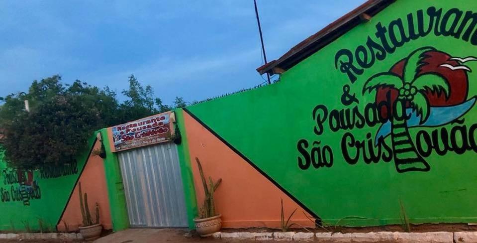 Guest Houses In Areia Branca Rio Grande Do Norte