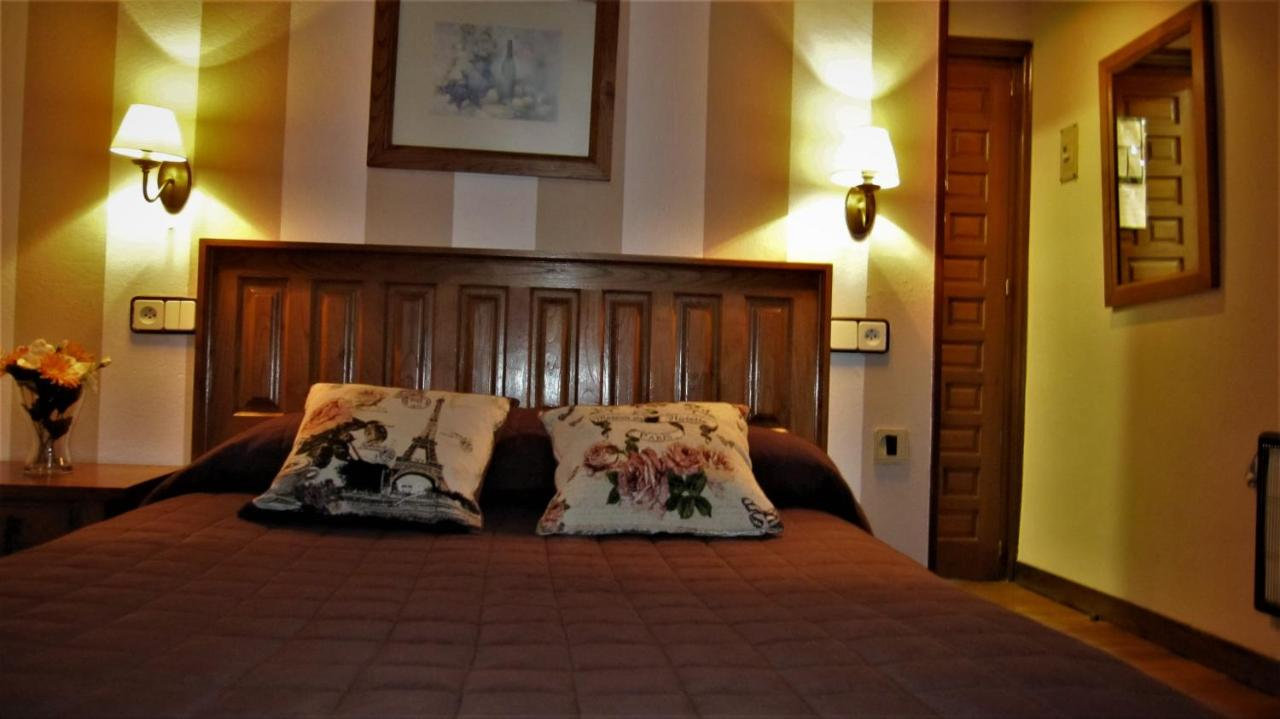 Bed And Breakfasts In Ruente Cantabria