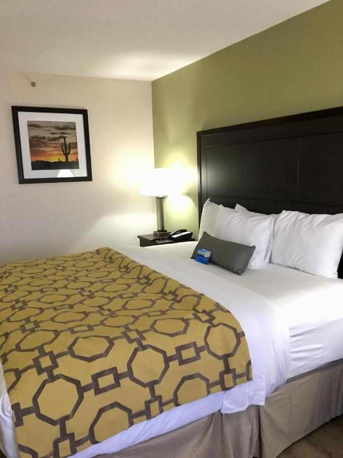 Hotels In Tolleson Arizona