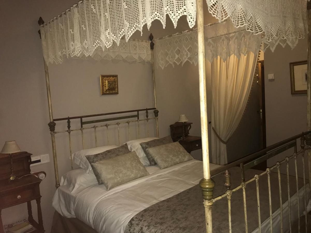 Hotels In Tanarro Castile And Leon