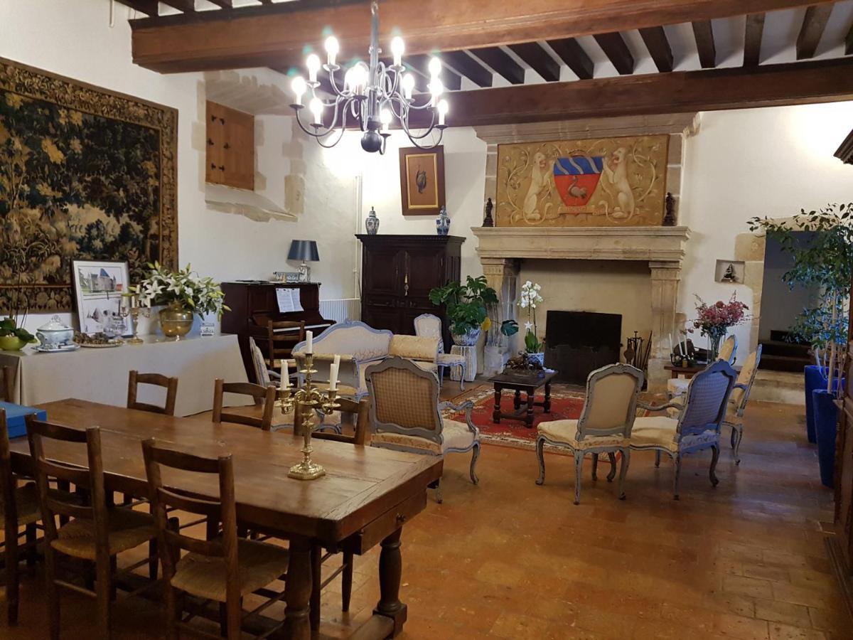 Guest Houses In Pirmil Pays De La Loire