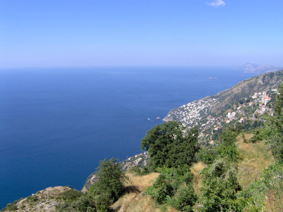 Guest Houses In Agerola Campania